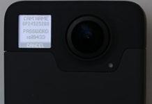 GoPro Fusion 2 0 Beta Firmware - Camera Remote